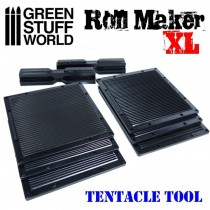 Roll Maker Set XL Version